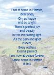 Memorial card, RIP,bereavement, irish wake, irish funeral, grief, in memoriam, bookmarks, jj lalor, dublin printing business, online shop, customised design and print, quality funeral cards