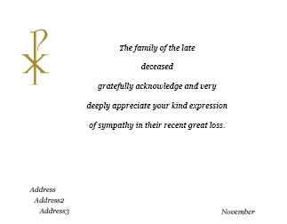 Gratefully acknowledge and verydeeply appreciate your kind