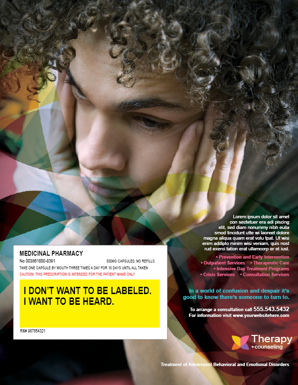 Adolescent Counseling Flyer MD0220701-PI