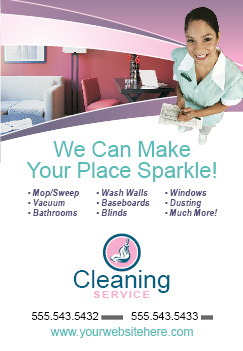 Maid Services Prices Airglidecarpetcleaningcom
