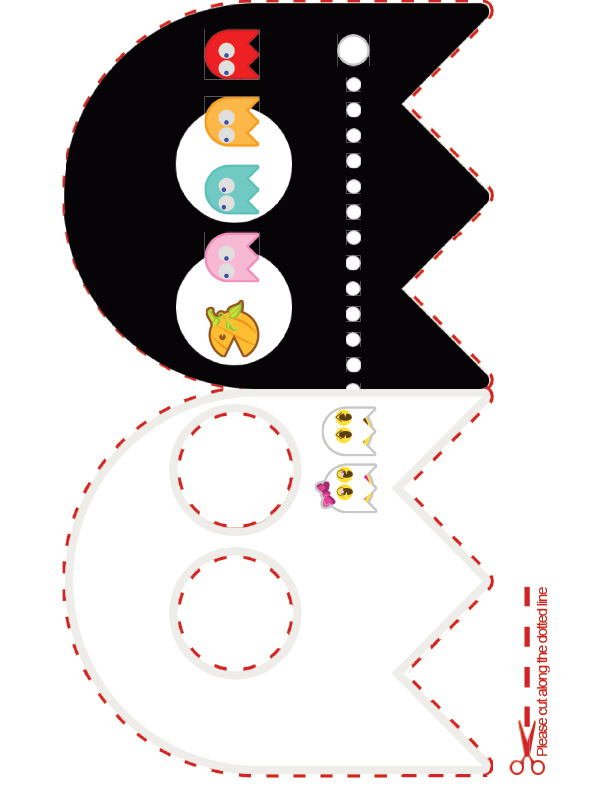 Halloween_PACMANGreetingcard