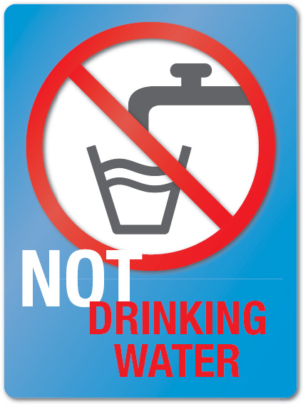 not_drinking_water